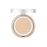 LANEIGE / BB Cushion Anti Aging - 1pack (15g+Refill 15g)
