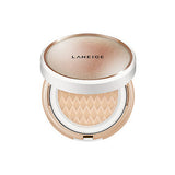 LANEIGE  BB Cushion Anti Aging - 1pack (15g+Refill 15g)