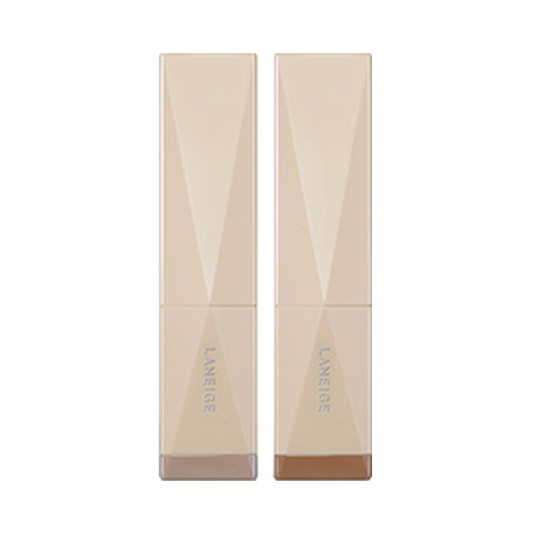 LANEIGE  Two Tone Contouring Bar - 7g