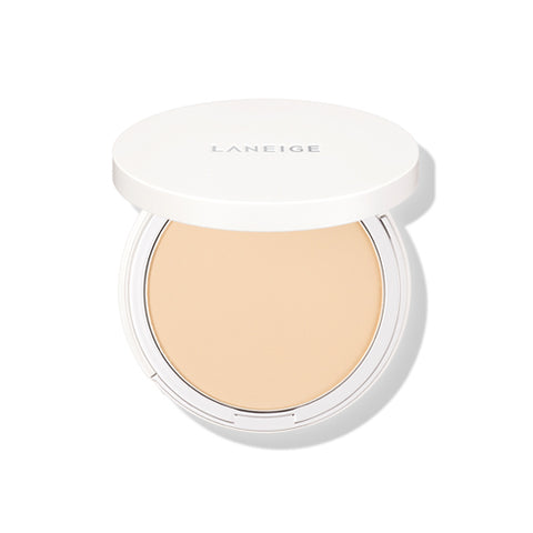 LANEIGE / Light Fit Pact - 9.5g