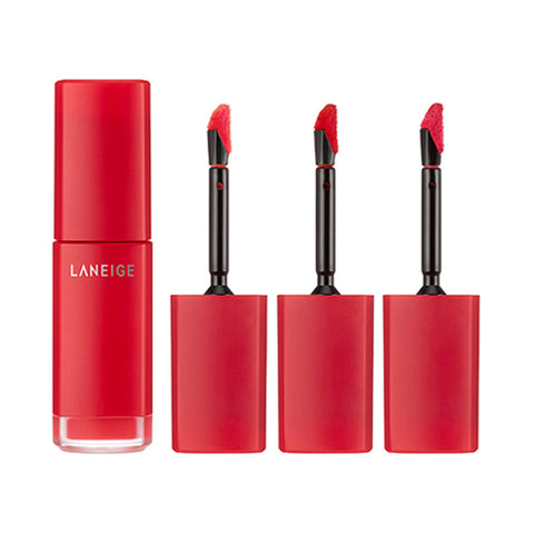 LANEIGE  Tattoo Lip Tint - 6g