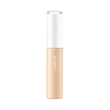 LANEIGE / Real Cover Cushion Concealer - 12g (SPF35 PA++)