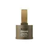 Mamonde / Pang Pang Hair Shadow - 30ml