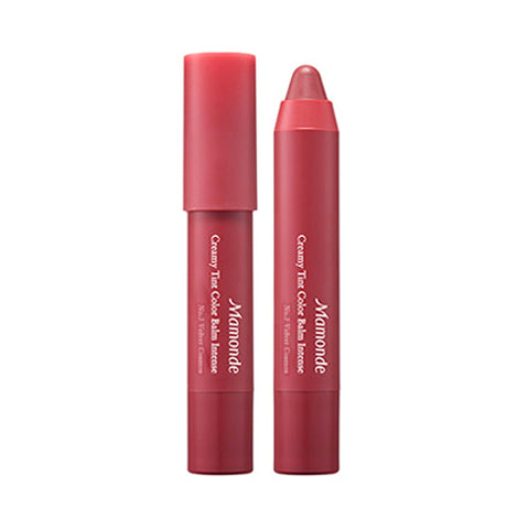 Mamonde / Creamy Tint Color Balm Intense - 2.5g