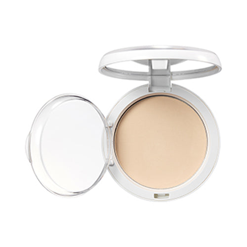 Mamonde / Cover Fit Powder Pact - 12g (SPF30 PA+++)
