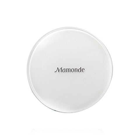 Mamonde  Top Coat Blooming Pact - 12g (SPF30 PA+++)