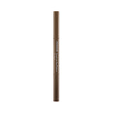 Mamonde / Natural Auto Pencil Eyebrow - 0.3g