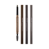 Mamonde  Natural Auto Pencil Eyebrow - 0.3g