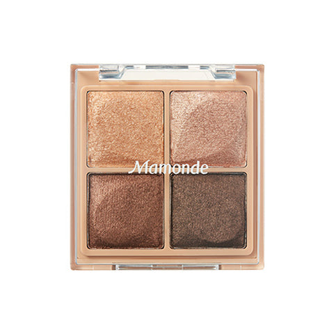 Mamonde / Flower Pop Eye Brick - 9.2g