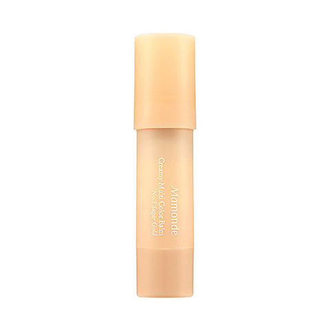 Mamonde / Creamy Multi Color Balm - 7.5g