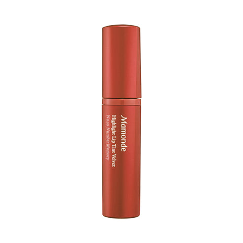 Mamonde / Highlight Lip Tint Velvet - 5g