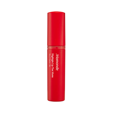 Mamonde / Highlight Lip Tint Matte - 5g