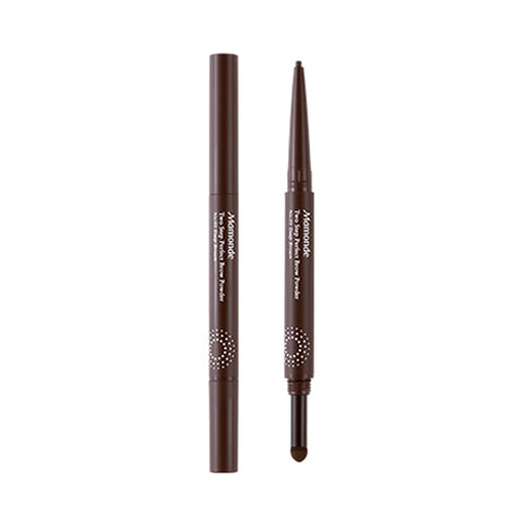 Mamonde / Two Step Perfect Brow Powder - 0.73g