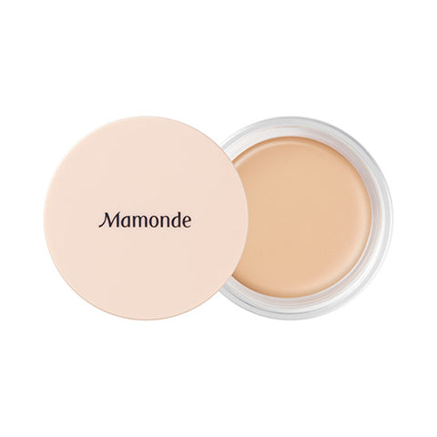 Mamonde / High Cover Cream Concealer - 7g