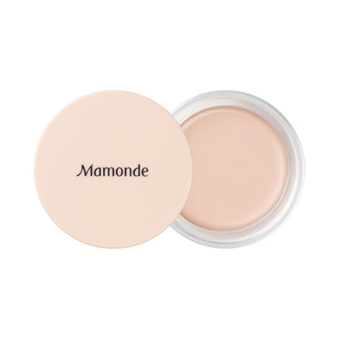 Mamonde  High Cover Cream Concealer - 7g