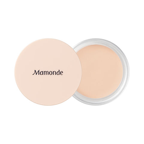 Mamonde / High Cover Cream Corrector - 7g