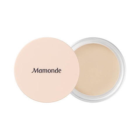 Mamonde  High Cover Cream Corrector - 7g