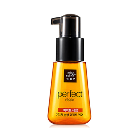Mise En Scene  Perfect Serum - 70ml
