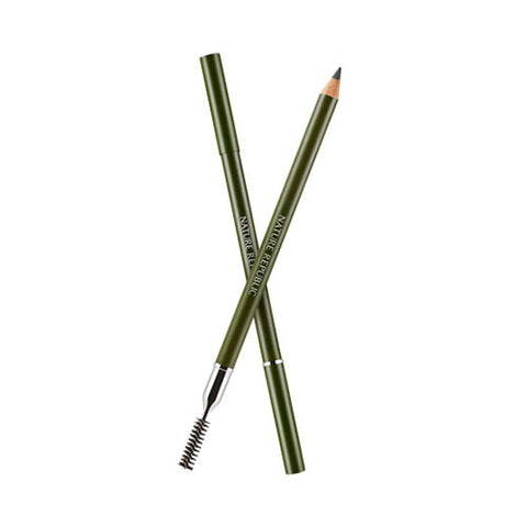 NATURE REPUBLIC / By Flower Wood Eyebrow - 1.6g