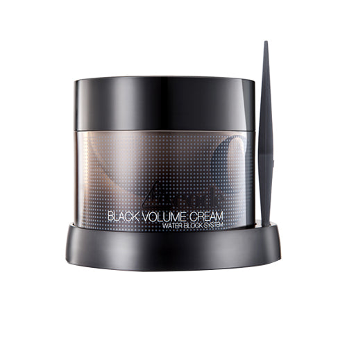 NEOGEN  Code9 Black Volume Cream Kit - 80ml