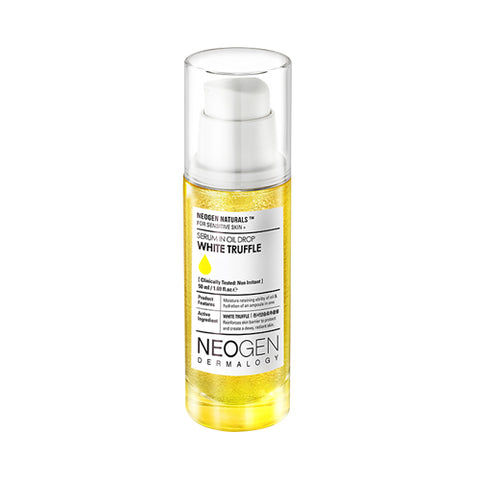 NEOGEN  Dermalogy White Truffle Serum In Oil Drop - 50ml