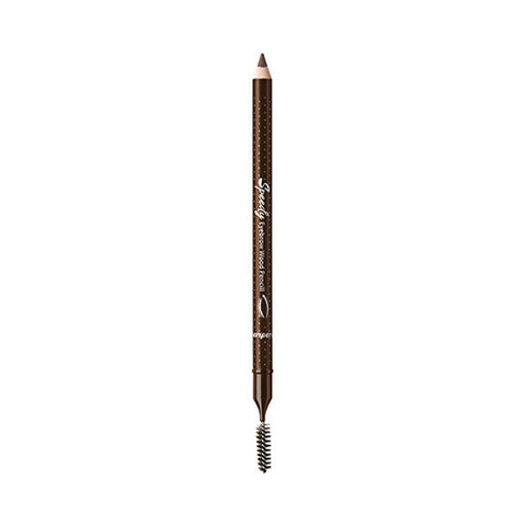 PERIPERA / Speedy Eyebrow Wood Pencil - 1.8g