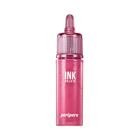 PERIPERA / Ink Gelato (Pink Moment Collection) - 3.5g
