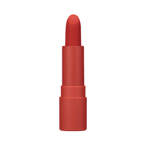 PERIPERA / Ink Airy Velvet Stick - 3.6g