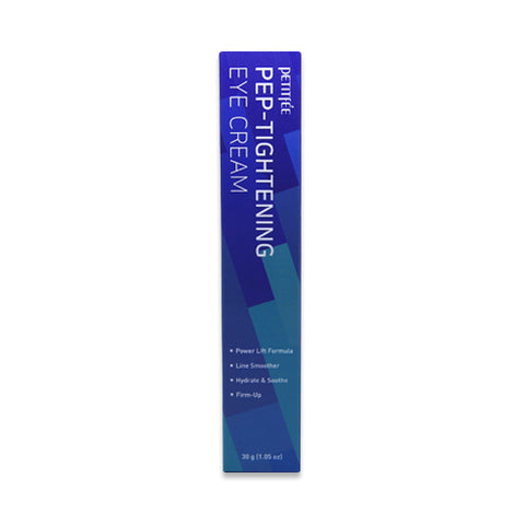 PETITFEE  Pep Tightening Eye Cream - 30g