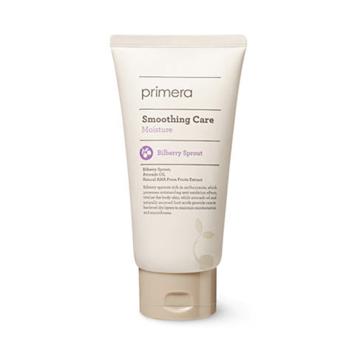 Primera  Moisture Smoothing Care - 150ml