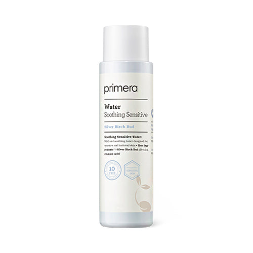 Primera  Soothing Sensitive Water - 100ml