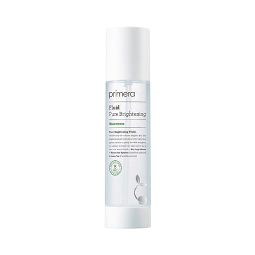 Primera  Pure Brightening Fluid - 150ml