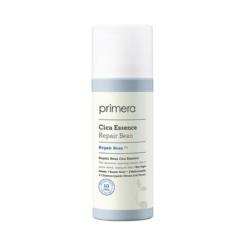 Primera  Repair Bean Cica Essence - 50ml