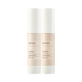Primera  Natural Skin Foundation - 30ml (SPF15 PA+)