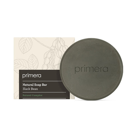 Primera / Natural Soap Bar - 100g