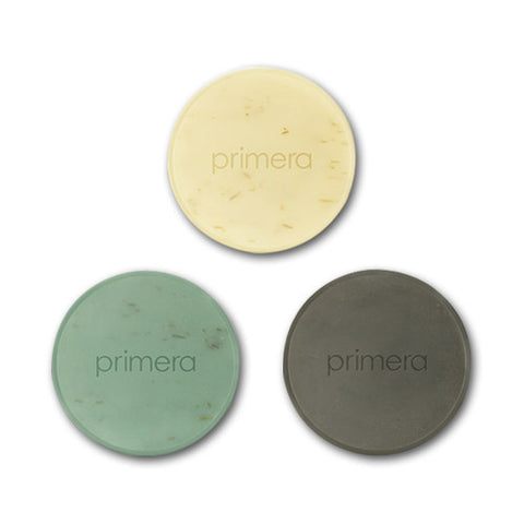 Primera  Natural Soap Bar - 100g