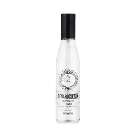 RENARDBLANC  Multilayer Toner - 150ml