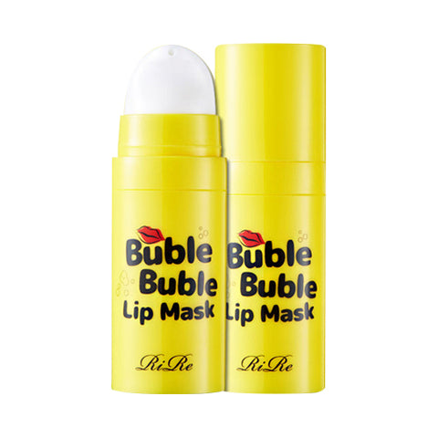 RiRe  Bubble Bubble Lip Mask - 12ml