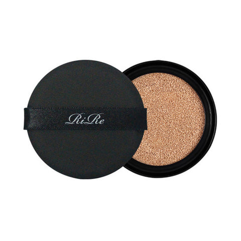 RiRe / Glow Cover Cushion Refill - 15g (SPF50+ PA+++)
