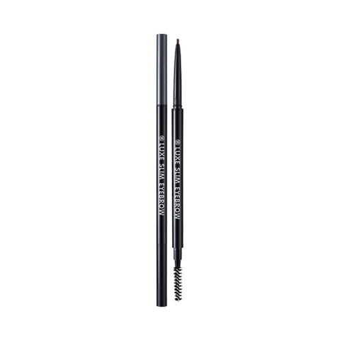 RiRe / Luxe Slim Eyebrow - 1pcs
