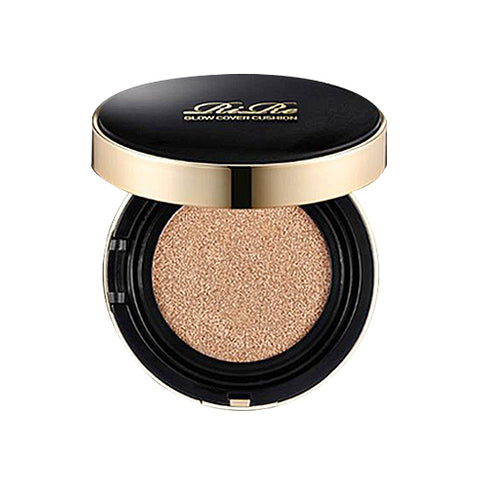RiRe / Glow Cover Cushion - 15g (SPF50+ PA+++)