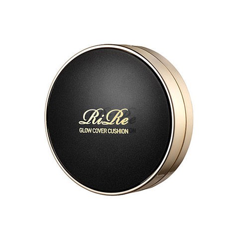 RiRe  Glow Cover Cushion - 15g (SPF50+ PA+++)
