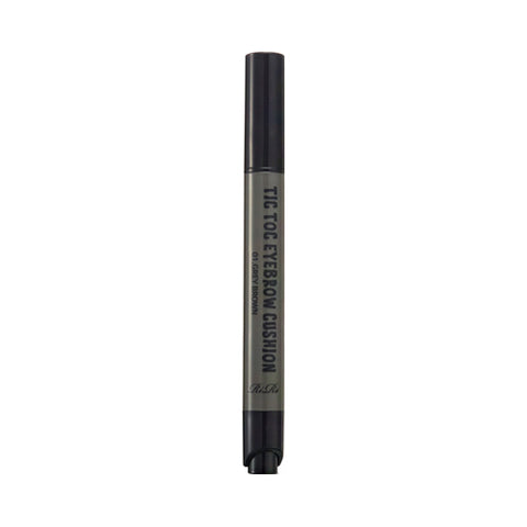 RiRe / Tic Toc Eyebrow Cushion - 2.5g