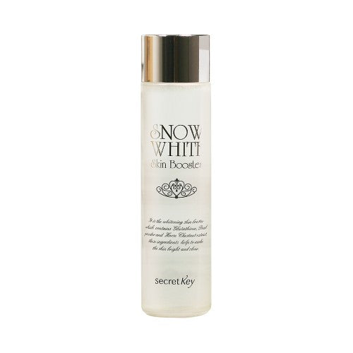 Secret Key  Snow White Skin Booster - 152ml