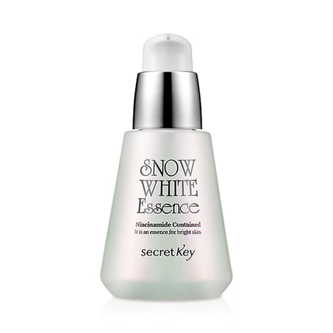 Secret Key  Snow White Essence - 30ml