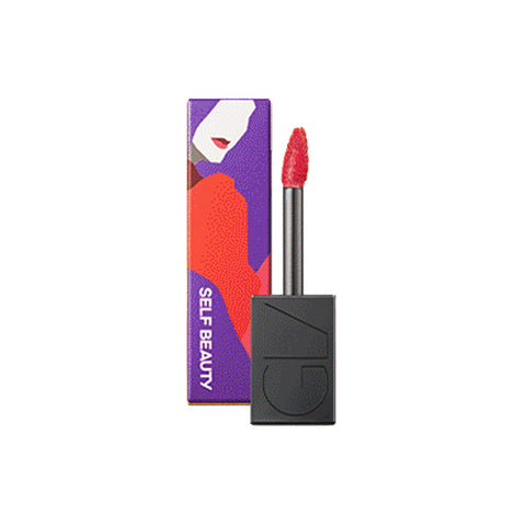 SELF BEAUTY / Glam Up Tint - 4ml