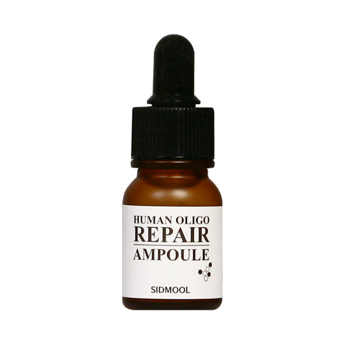 SIDMOOL  Human Oligo Repair Ampoule - 13ml