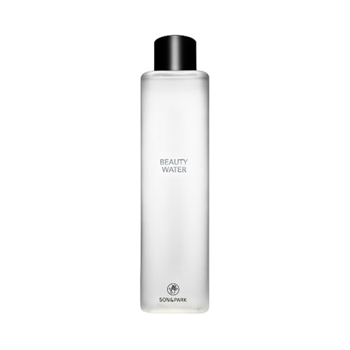 SON & PARK Beauty Water - 340ml
