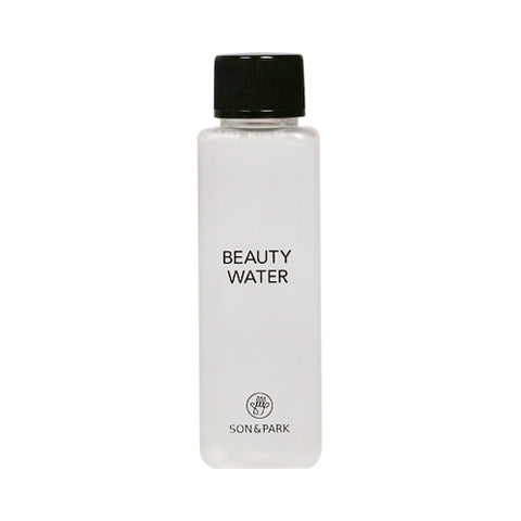 SON & PARK  Beauty Water - 60ml