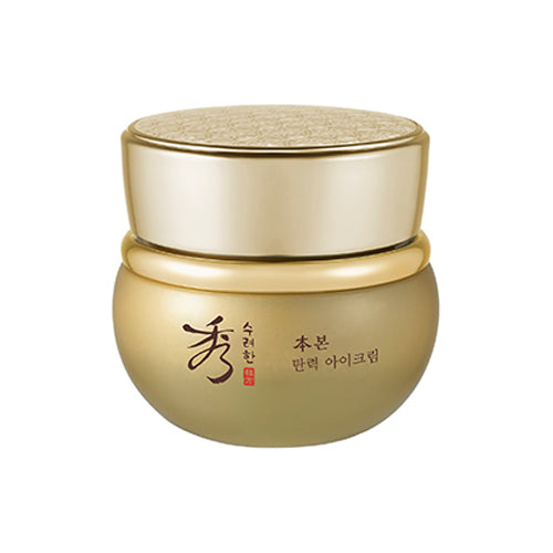 Sooryehan  Bon Firming Eye Cream - 25ml